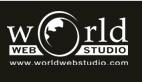 World Web Studio партнер 1С-Битрикс