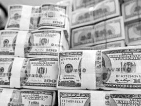 Эксперты прогнозируют резкий рост внешнего долга развитых стран