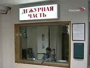В Москве застрелен известный российский бизнесмен