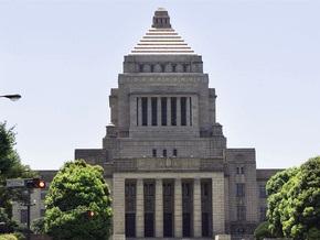 Новая власть Японии хочет улучшения отношений с Россией