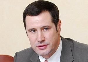 Адвокат Тимошенко пожаловался на условия работы