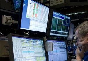 Рекомендации: Украинские акции сохраняют потенциал роста