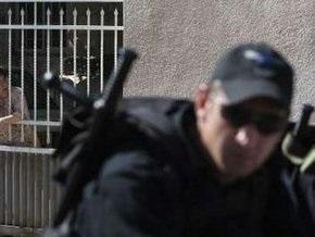 Израиль опроверг похищение палестинцами солдата ЦАХАЛа