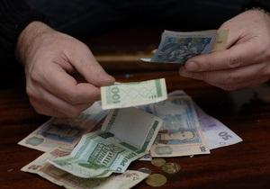 Налоговая милиция принесла бюджету в два раза больше, чем таможня
