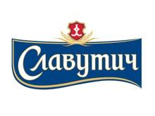 «Славутич» собирает друзей на День Киева!
