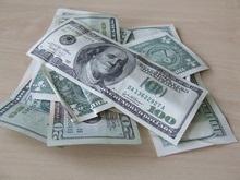 ФРС не будет сoкращать ставку в oктябрe