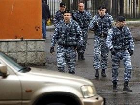 Житель Новосибирска открыл стрельбу по прохожим: есть жертвы