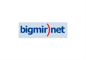 bigmir)net запустил возможность авторизоваться с Facebook