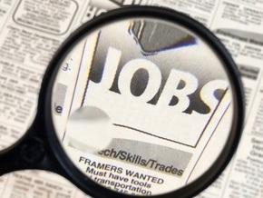 Безработица в Восточной Европе и СНГ увеличится до 9,8%