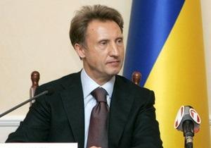 Глава Минюста заявляет, что для подтверждения существования коалиции не требуется сбор подписей