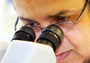 Ученые создали молекулу в форме олимпийских колец
