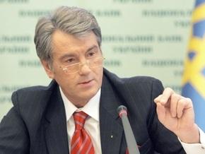Ъ: Украинскую коалицию оставят вне закона