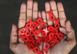 Для лечения ВИЧ и СПИДа можно использовать генетически модифицированные клетки