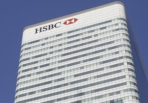 Рост цен на нефть стал основной угрозой для мировой экономики - HSBC