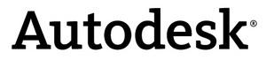 Autodesk приобретает компанию Pixlr