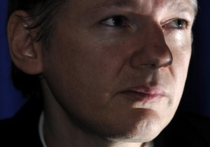 Би-би-си: Рискнет ли Ассанж выйти за пределы посольства Эквадора?