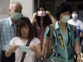 В Японии подозревают случай передачи вируса гриппа A/H1N1 от человека к человеку