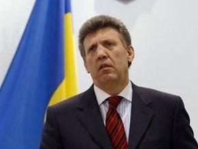 Захват Родины: Кивалов заподозрил СБУ в слежке за дочерью и зятем Тимошенко