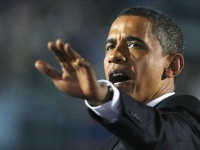 Обаме удалось улучшить имидж США в мире