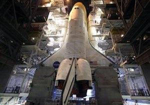 Atlantis совершит свой последний старт к МКС 14 мая