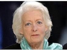 The Daily Telegraph: Мать принцессы Дианы обзывала ее грязными словами