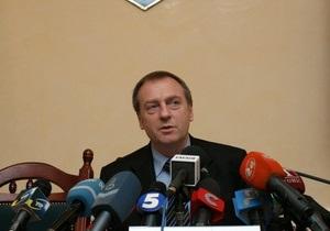 Минюст обещает разработать новую редакцию закона о борьбе с коррупцией за два месяца
