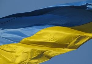 Новости России - Торговые войны - Запрет Roshen - Советник Путина назвал ассоциацию с ЕС  катастрофой для Украины , намекнув на месть Москвы