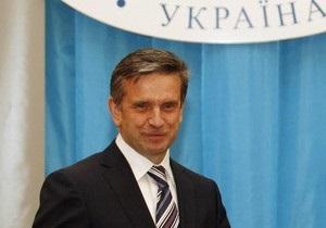Томенко: Посла России пора приглашать в МИД за заявление о  едином народе