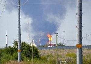 В Мексике на предприятии нефтяного гиганта произошел взрыв: более 20 погибших