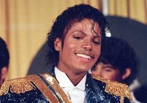 Телохранители Майкла Джексона рассказали о его личной жизни