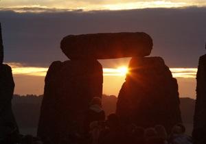 Астрономы предупреждают об усилении солнечной активности этой весной
