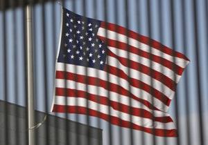 Конгресс против Обамы: Палата представителей запретила участие США в ливийской операции