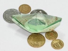 Банкир: К концу года доллар на межбанке дойдет до восьми гривен