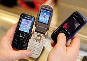 Nokia заплатит $10 тыс автору нового рингтона