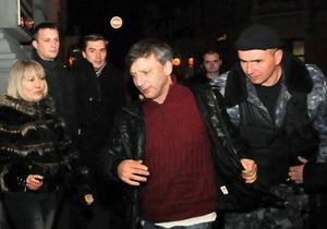 В Киеве задержан  Доктор Пи , известный своей феноменальной памятью