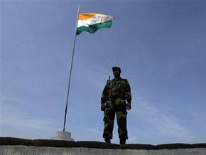 Индия официально подтвердила отказ присоединяться к Договору о нераспространении ядерного оружия