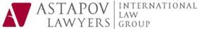 AstapovLawyers продолжает открывать двери для высококвалифицированных специалистов и приветствует трех новых юристов