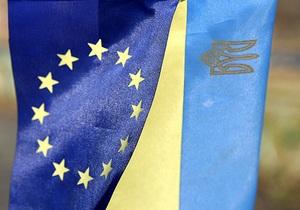 Эксперт: Европа не пожертвует демократическими ценностями в отношениях с Украиной