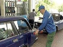 Эксперты назвали страны, где продается самый дорогой бензин