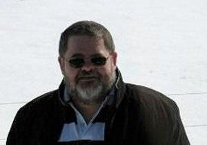 В Новой Зеландии мужчине отказали в визе из-за лишнего веса