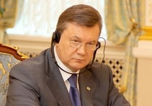 Докладчики ПАСЕ донесли до властей сигнал, что у Украины  заканчивается время