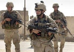 США потратили на борьбу с терроризмом более триллиона долларов