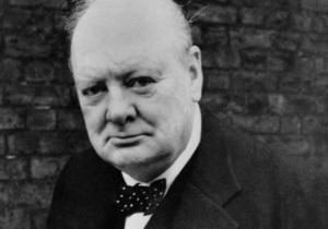 Британцы составили рейтинг главных джентльменов XX века