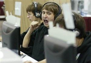 Министерство внутренних дел намерено ограничить анонимность украинцев в сети