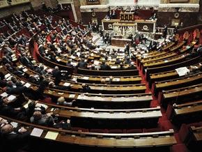 ПАСЕ похвалила Молдову за принятие поправок в избирательный кодекс