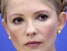 Ведомости:  Мною даже детей в России пугают . Интервью Юлии Тимошенко