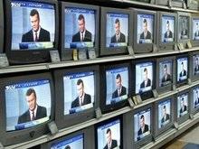 Украинского языка на ТВ станет больше
