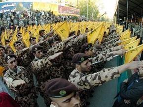 Хизбалла призывает парламент Ирака не одобрять соглашение с США