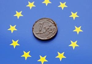 Глава ЕЦБ заявил о готовности к решительным действиям