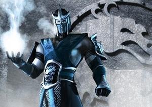 Warner Bros. снимет сериал Mortal Kombat